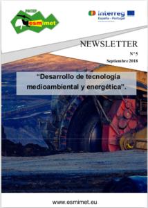 Newsletter5 ES